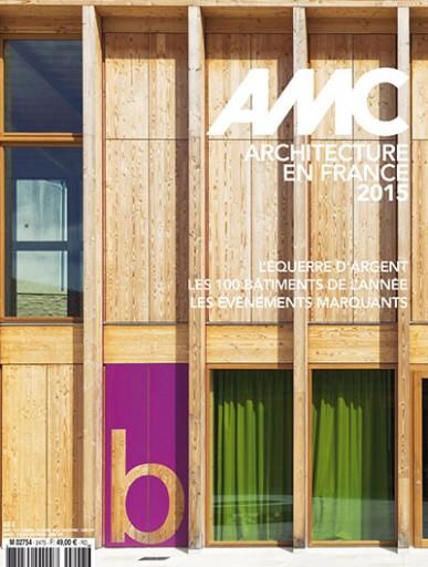 AMC-ANNUEL-2015