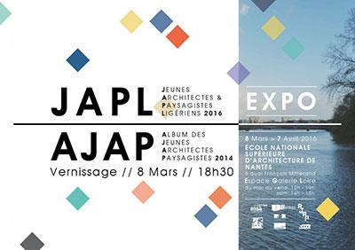 JAPL-2016-INVITATION