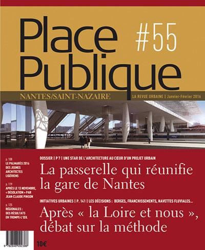 N°55-PLACE-PUBLIQUE