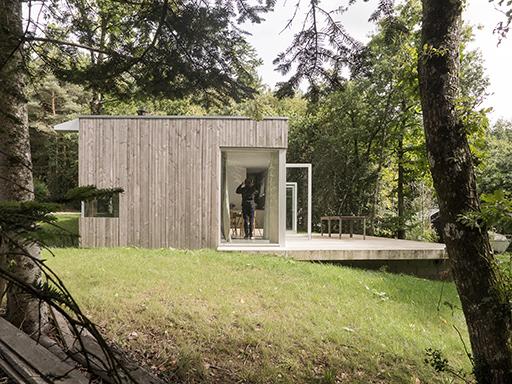 Actu-Prix-Archi-Design-Club