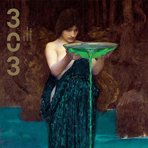 Actu-303-publication