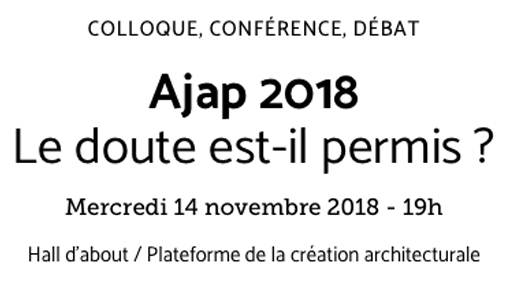 Actu-table-ronde-ajap