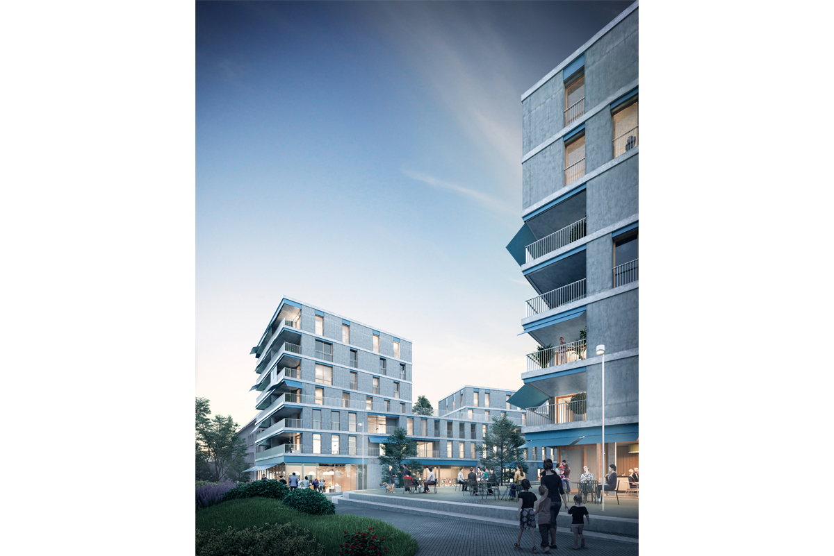 mima atelier d u0026 39 architecture