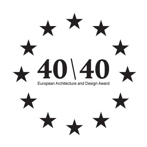 Actu-40-40